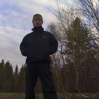 Алексей, 39 лет, Лев, Кострома