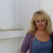 Дарья, 45, г.Нижний Новгород