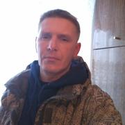 Vitaly, 45, г.Смоленск