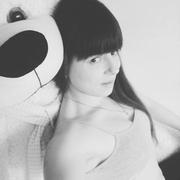Lena, 25, г.Одесса
