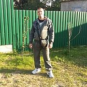 Roman, 42, г.Брюссель