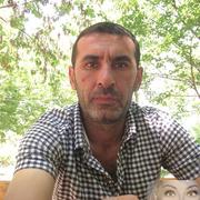 Niyameddin, 30, г.Баку