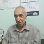 Анатолий, 58, г.Иваново