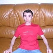 artur, 44