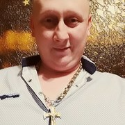 Віталік, 30, г.Киев
