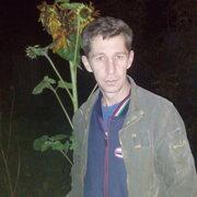 Юра, 44, г.Королев