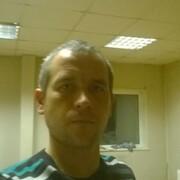 Николай, 30, г.Чехов