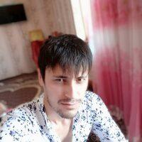 Тимур, 26 лет, Рыбы, Ташкент