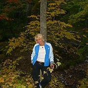 НАДЕЖДА, 59, г.Нью-Йорк