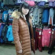 Юлия, 28, г.Сковородино