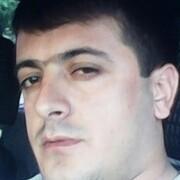 Толиб, 35