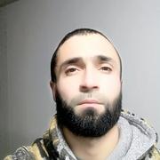 ABU, 33, г.Краснодар