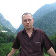 Sergey, 37