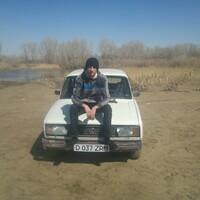 0000, 27 лет, Телец, Нижний Новгород