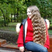 Екатерина, 35, г.Пушкино