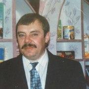 Alexandr, 65, г.Братск