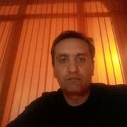 Алекс, 46, г.Минеральные Воды