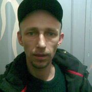 Oleg, 45