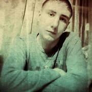 Станислав, 29, г.Янаул