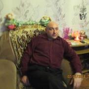 вячеслав, 40, г.Энгельс