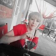Лариса, 37, г.Харьков