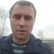 pavel, 27, г.Вологда