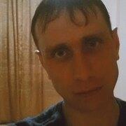 Руслан, 37, г.Шарья
