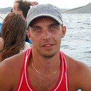Денис, 36, г.Стрежевой