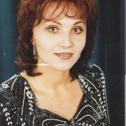 Алина, 47