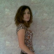 Анжела, 34, г.Беслан