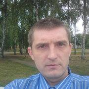 Салаватский, 36, г.Салават