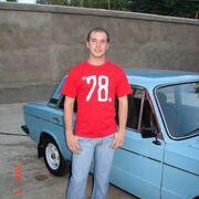 Дмитрий, 32, г.Наманган
