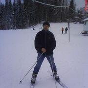 Алексей, 40, г.Уват