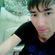 Hayot, 28, г.Ташкент