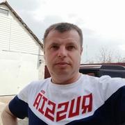 Роман, 43, г.Коломна