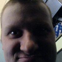 ИМЬЕН, 36 лет, Козерог, Жуковский