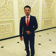 samat, 28, г.Кзыл-Орда