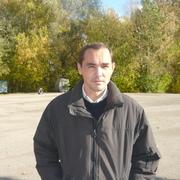 сергей, 45, г.Чебоксары