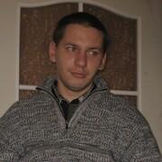 Слава, 37, г.Витебск