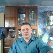 серега, 59, г.Шахтерск