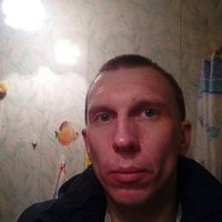 Андрей, 34 года, Козерог, Волхов