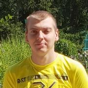 Евгений, 28, г.Харьков