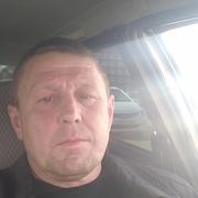 Сергей, 43, г.Лабинск