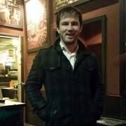 Умед, 31, г.Курган-Тюбе