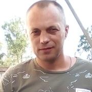 Cergej, 42, г.Брянск