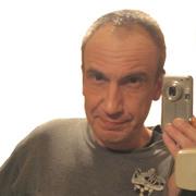nickname, 51, г.Новосибирск