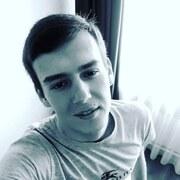 Евгений, 20, г.Астрахань
