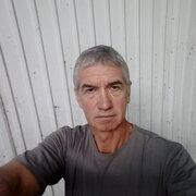 Arkadiy, 58, г.Сочи