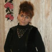 Алена, 48, г.Луганск