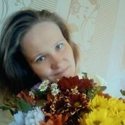 Анастасия, 33, г.Пермь